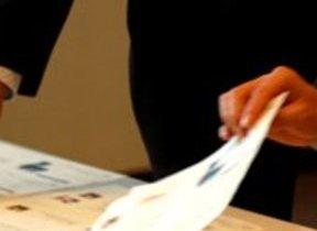 「書道大字揮毫」 ミッドタウンで12月28日開催 「空海」で選考会の動画公開中