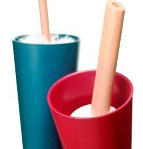 掃除道具の老舗メーカーが本気を出した! 見せておきたい日用品「tidy」