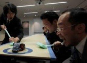 ロジクール、最新ワイヤレスマウスのPR動画を公開