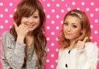 AKB48は「憧れ」じゃない ギャルとの埋められない「溝」