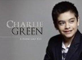 【J-CAST独占インタビュー】 YouTubeで400万アクセス イギリス発14歳の天才歌手