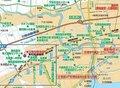 東北はどうなっているか? 被災地域「復興支援地図」