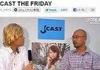 なぜ日本だけ増えるHIV感染者  作家・石井光太氏がユースト番組で衝撃報告