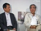 「OL殺人事件」と福島原発事故から見える東電の「体質」佐野眞一×蜷川真夫