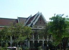 【バンコク発】ワタシ、入学してみました 「タイの東大」タイ語コース