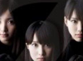 前田敦子AKB卒業の後に来る「ももクロ」の時代