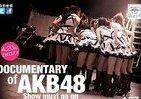 総選挙真っ最中「AKB48」 その涙にこめられた意味とは