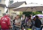 【Paris発】「ご近所さん」とワイン片手に盛り上がる 700万人超参加のご機嫌イベントとは