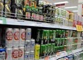 【北京発】オヤジ「腹出しルック」が街に出現 「中国ビール&納涼」最新事情