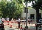 【北京発】当局「鶴の一声」で反日デモ雲散霧消 それでも怖い「日本人の子供の臓器は高く売れる」の噂