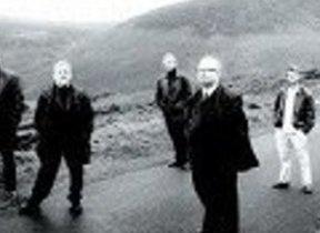 「ケルト音楽の魁」結成50周年 ザ・チーフタンズが来日公演&ベスト盤