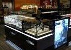 「あべのハルカス近鉄本店」にシチズンコンセプトショップ オープン記念の限定モデルも販売