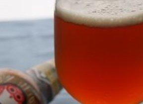 茨城地ビールは世界レベル ニューヨークでも「おなじみの味」に