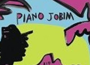 「ピアノでもボサノバ、できるんだ」 今井亮太郎の演奏で「ブラジル人のノリ」に目覚める