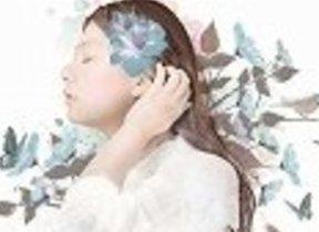 「ボサノバっぽい」心地よい揺らぎ感 ナミノート「声の力」で波を味わう