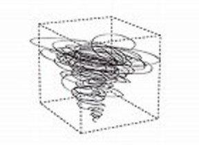 【書評ウォッチ】「空気が法律より重い」日本の体質 暗黙の同調圧力を浮き彫りに