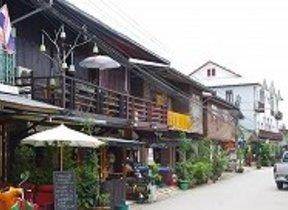 【バンコク発】世界注目のタイの奇祭へ参加 観光客も一緒に楽しむ「ゆる~い」魅力とは?