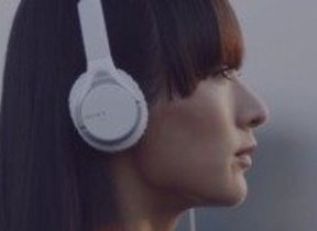 ソニー×シシドカフカ「Life with Headphones」 YouTubeで140万回再生突破