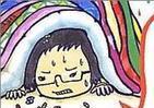 霞ヶ関官僚が読む本 若き難病患者が命がけのユーモアで描く、リアルなたたかい
