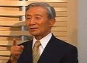 「3・11」菅元首相が犯した「最大の失敗」 海上自衛隊・元海将が一喝