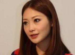 メイク×角度×ポーズで盛る!自撮りコミュニティ「メイクme」藤田奈都子P登場