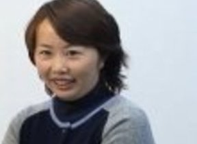 捨てちゃダメ!医療費レシート、源泉徴収票… 花輪陽子さんが「おトク情報」伝授