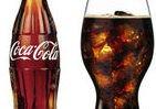 「コカ・コーラ」のためだけのグラス オーストリア老舗ブランド「リーデル」とコラボ開発
