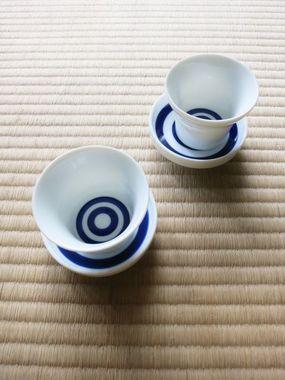 「日本酒がもたらす豊かさと美と健康に関する意識調査」を実施