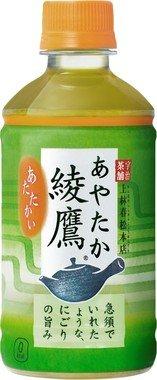 急須でいれたような緑茶の味わいを目指した