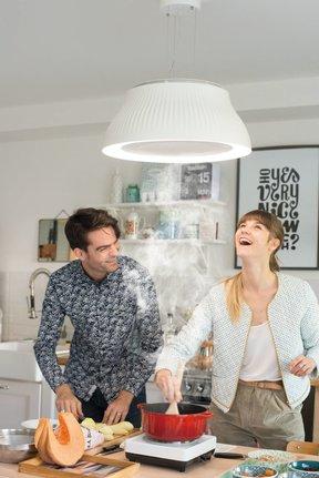 ダイニング照明「クーキレイ」に新モデル デザイン刷新して12月5日発売