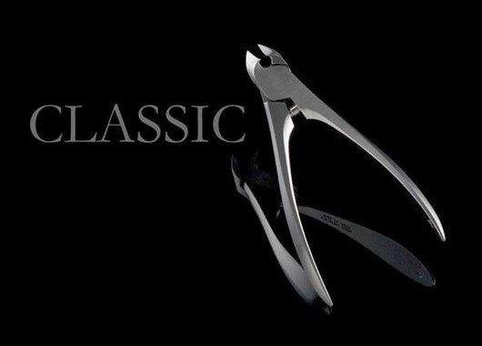 製品情報ページより「SUWADA 爪切り クラシックL」