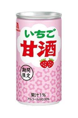 甘酒|トップページ|森永製菓株式会社