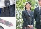 ギャル系ブランドCECIL McBEEが高校の「制服」に採用