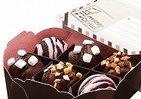 友達や家族へのプレゼントに、そしてもちろん…ミスドがバレンタインドーナツ