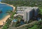 ハワイの名門「ザ・カハラ・ホテル&リゾート」を買収 リゾートトラスト