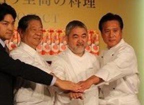 白鶴「まる」発売30周年記念の「日本酒活性化企画」 全日本・食学会とコラボ