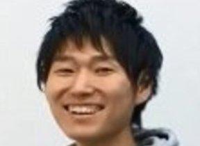 狩野英孝「大喜利1001回」を支えた男 「アメーバ大喜利」諸澤P登場
