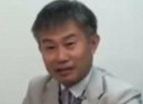 世界標準+日本の良さ=「最強」! ビジネスを「ひと押し」する自己PR