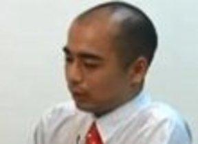 「艦内神社」唯一の研究者・久野潤さん登場 「『艦これ』も入口になってくれたら万々歳」