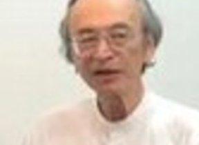 「中国人は恥知らずで大嘘つき」評論家・宮崎正弘さん登場 「嫌中ブームは当然の現象」