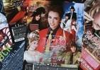 【次の百年に踏み出した宝塚歌劇(1)】正月公演「ルパン三世」が示す