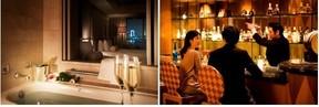 ホテル日航東京「大人のバレンタイン」プラン プロポーズなどの相談や要望にもお応えします