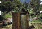 あなたは「トイレがない生活」を想像できますか【書評】