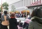 【次の百年に踏み出した宝塚歌劇(2)】「星担」「雪担」って? 一部ファンの掌中から羽ばたくか