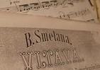 国の誇り「ヴルタヴァ」 川を題材にしたスメタナの名曲