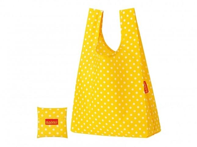 「Lemon Yellow(レモンイエロー)」