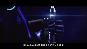 ロボットアームが電動歯ブラシを手にしたら... 「歯垢除去検証プロジェクト」の驚きの結果