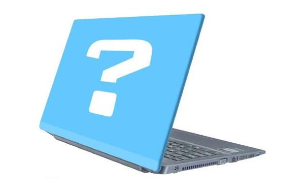 PCの天板およびタブレット背面は声優自身がデザイン