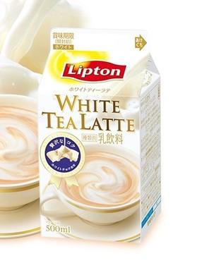 ホワイトチョコ好きならイケる?