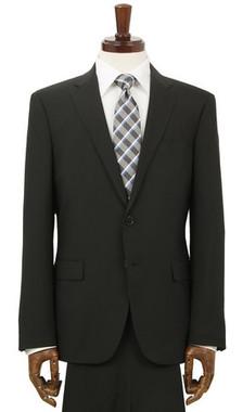 「最強の就活スーツ」